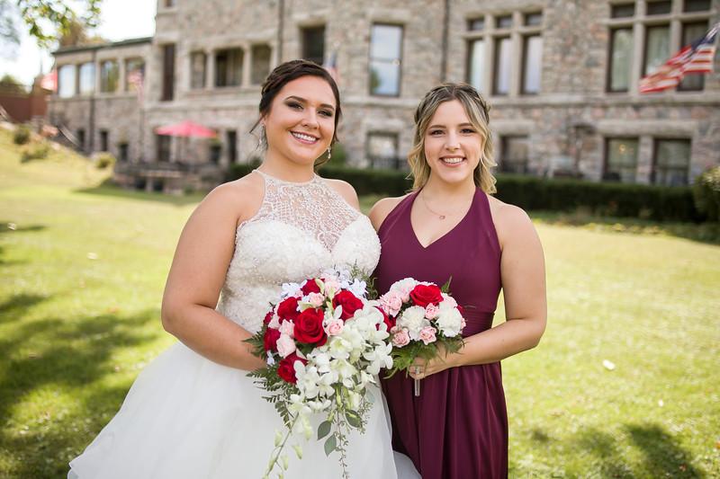 Marissa & Kyle Wedding (098).jpg