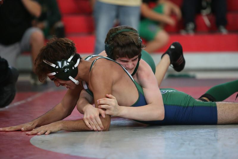 Wrestling 66.jpg