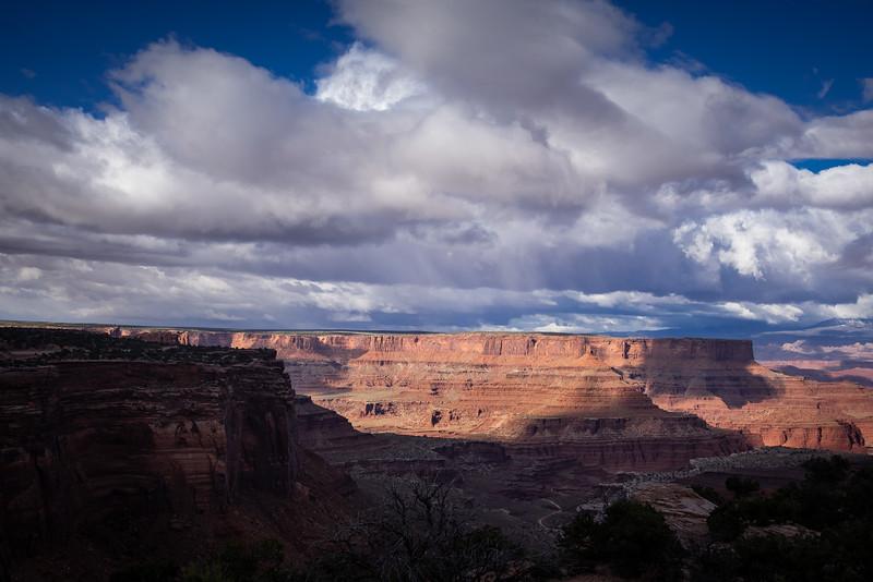 Canyonlands-50.jpg