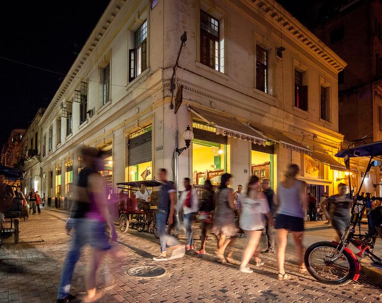 Havana-146.jpg