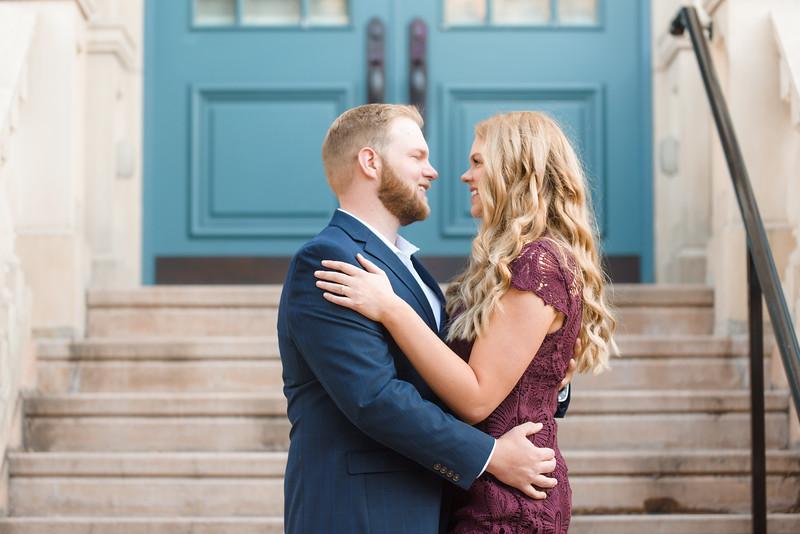 Sean & Erica 10.2019-7.jpg