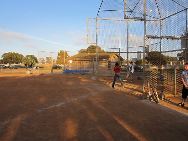 2012-04-04 Robb Field, Wed, Field 6