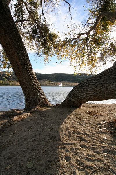 Lake Elizabeth 052-1.jpg