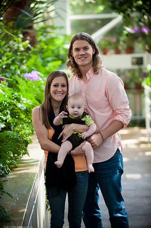 Jordans Family