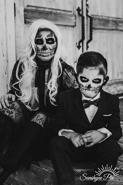 Skeletons-8963.jpg