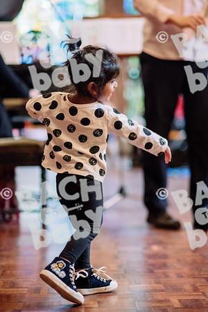 © Bach to Baby 2018_Alejandro Tamagno_Croydon_2018-02-19 003.jpg