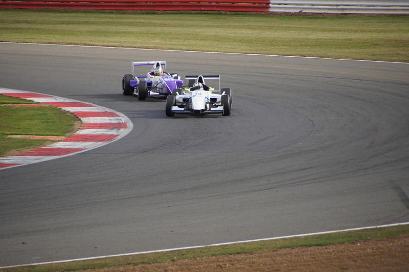 20111016 - BTCC Silverstone 521.JPG