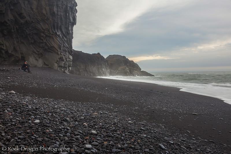iceland_south-31.jpg