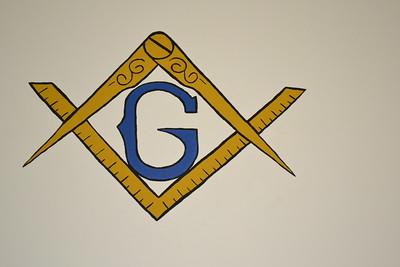 Hebron Lodge #215 50 Year Pin Presentations 10-13-12