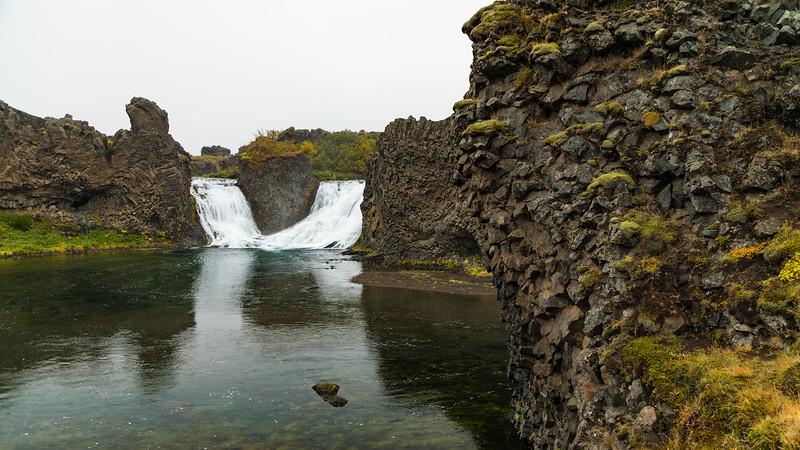 Iceland19_-1542.jpg