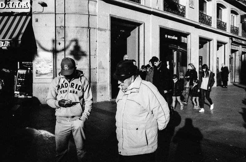 35_2017.12.02_Madrid_TriX400ISO3200_CanonA1_No17.jpg