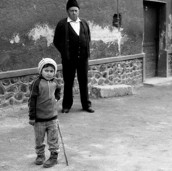 Man and Boy wih stick Romania - Version 2.jpg