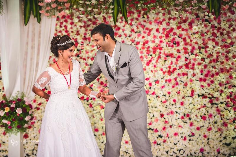 LIGHTSTORY-Tom-Raje-Wedding-Church-Coimbatore-066.jpg