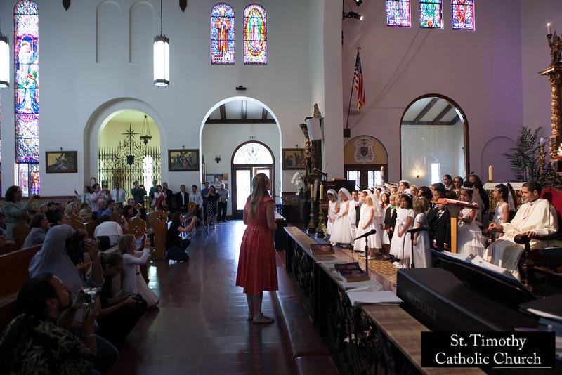 St. Timothy First Communion-517.jpg