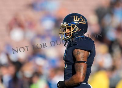 Stanford-football2012