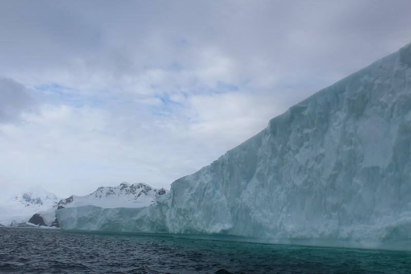 Antarctica 231.JPG