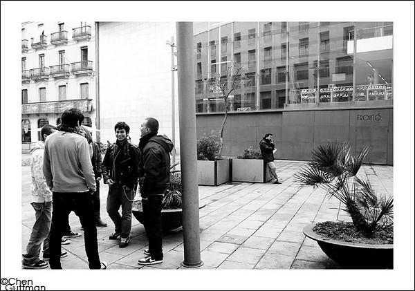 20-01-2010_14-18-08-2.jpg