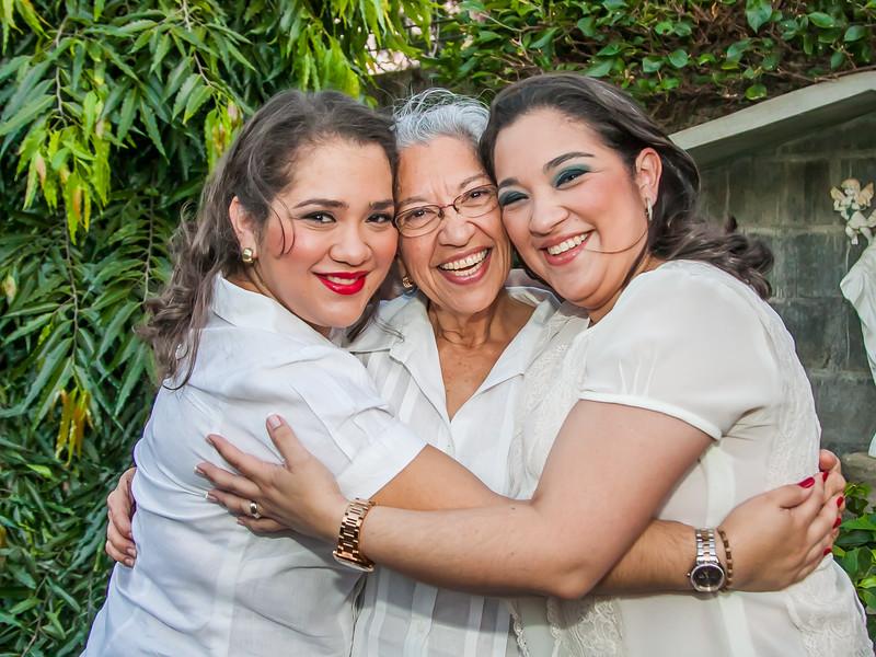 2014.12.26 - Sesión Familiar Gaitán Delgado (255).jpg
