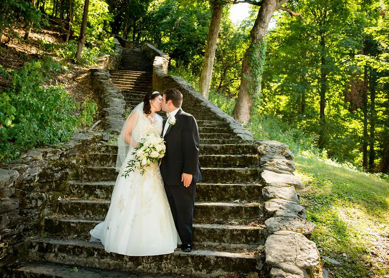Guarino-Wedding-0267.jpg