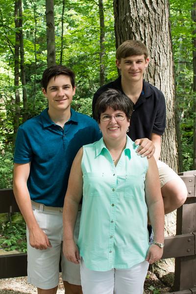 Gajowskifamily-161.jpg