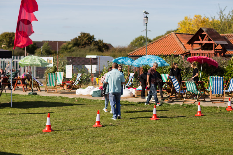 bensavellphotography_lloyds_clinical_homecare_family_fun_day_event_photography (50 of 405).jpg