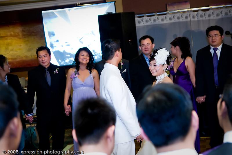 Angel & Jimmy's Wedding ~ Reception_0063.jpg