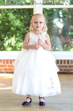 07.03.13 Jacquelyn Bridal Portraits