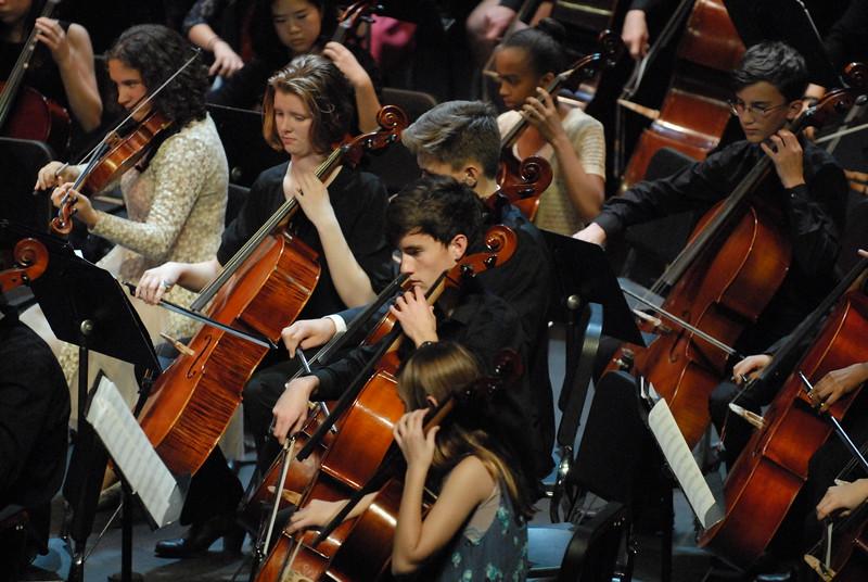 2017_11_15_OrchestraConcert242.JPG