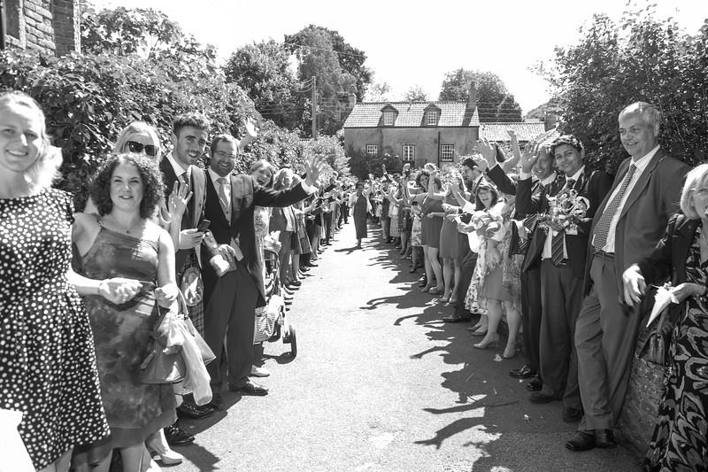 597-beth_ric_portishead_wedding.jpg