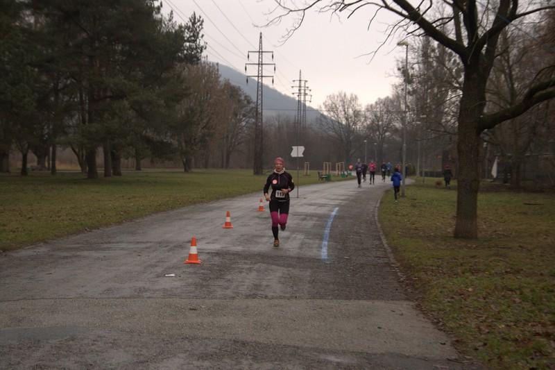2 mile kosice 53 kolo 06.01.2018-143.jpg