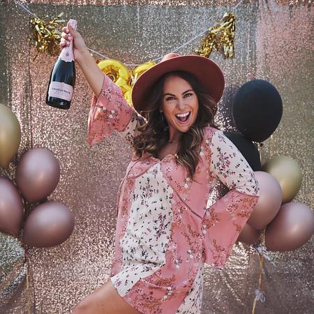 Laura's 30th Birthday09.15.20