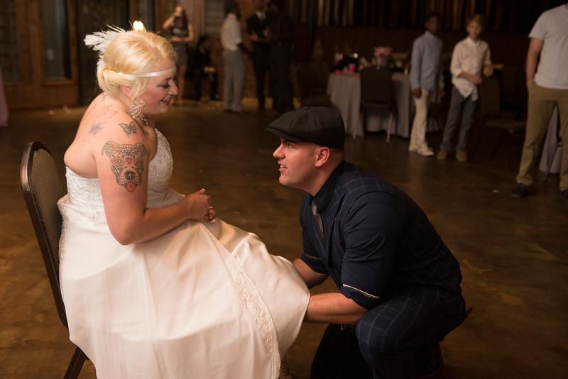 Wedding_310.jpg