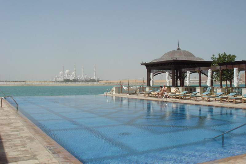 Ingrida's Dubai 08 001.jpg
