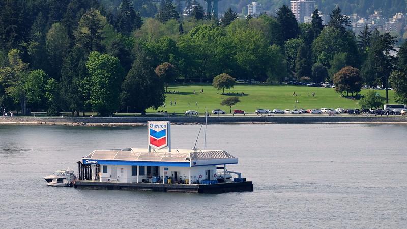 Cruise 2018 Vancouver 05-13-2018 15.JPG