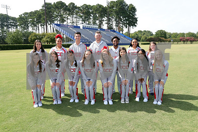 2018-19 ICC Cheer
