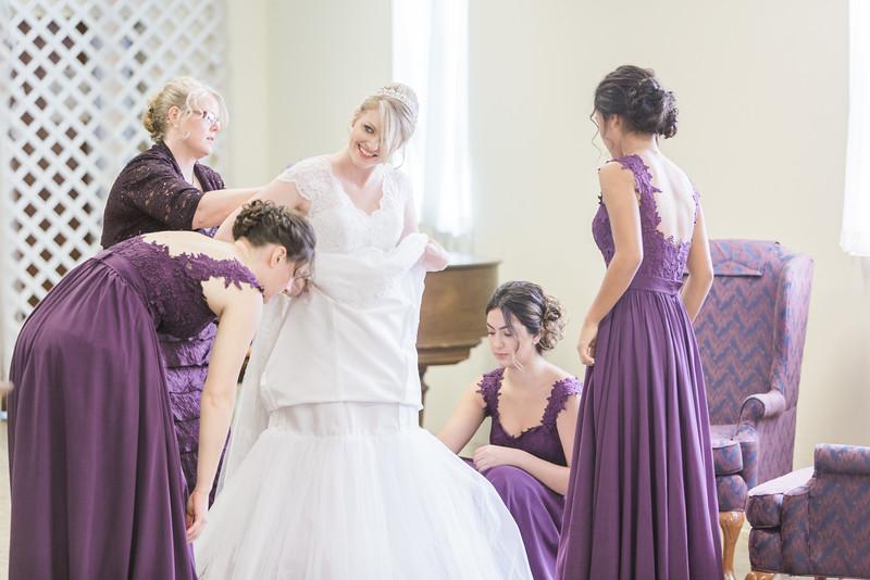 ELP1104 Amber & Jay Orlando wedding 487.jpg