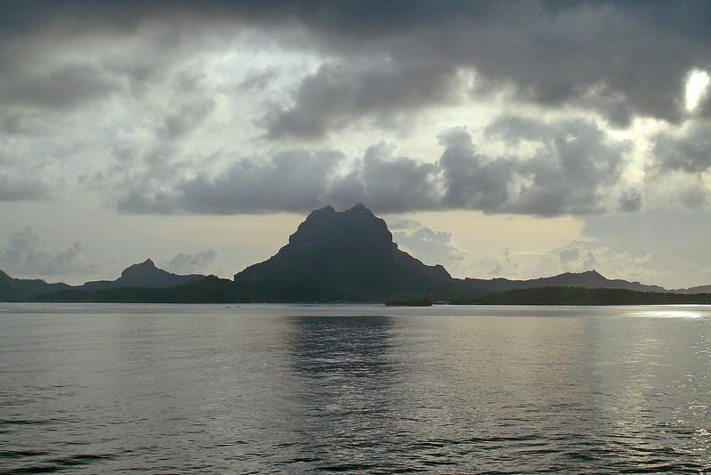 Bora Bora 2.jpg