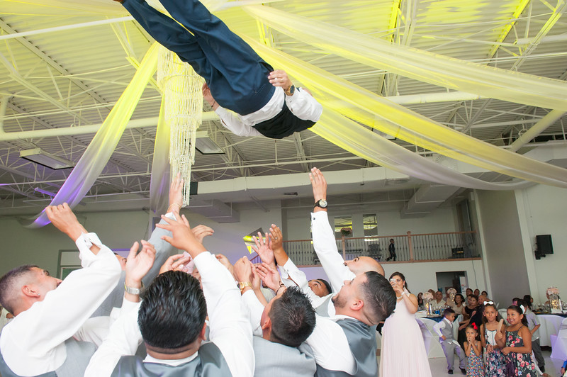 Estefany + Omar wedding photography-846.jpg