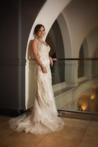 Bridal-57.jpg
