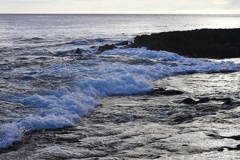 Hawaii-IMG_3498_.jpg