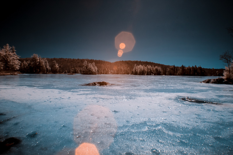 TravisPaigePhotography-1.jpg