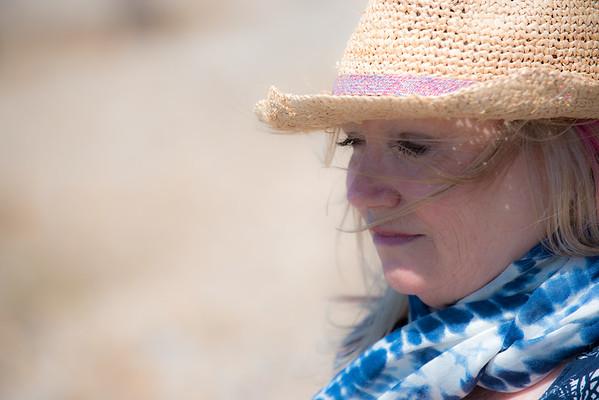 Janine Lowe Beach-183.jpg