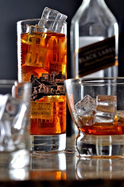 december 2016 liquor glass 2.jpg