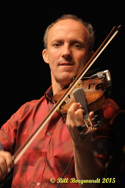 Donnall Leahy - Calvin Vollrath - Fiddle Gala 2015 0236