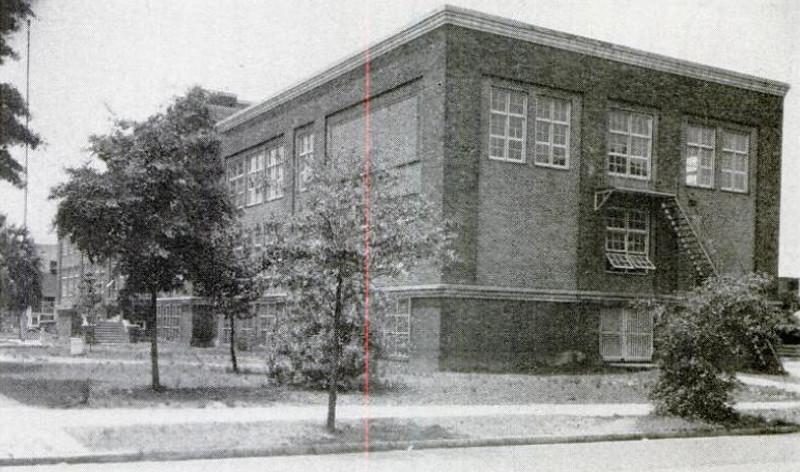 Black-Stanton High School.jpg