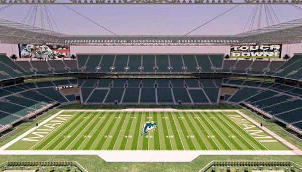 Sun Life Stadium - 3.jpg