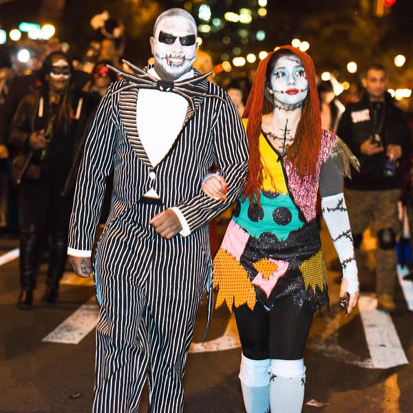10-31-17_NYC_Halloween_Parade_455.jpg