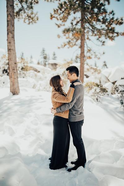2018-03-04_ROEDER_AlexErin-Tahoe_Engagement_0017.jpg