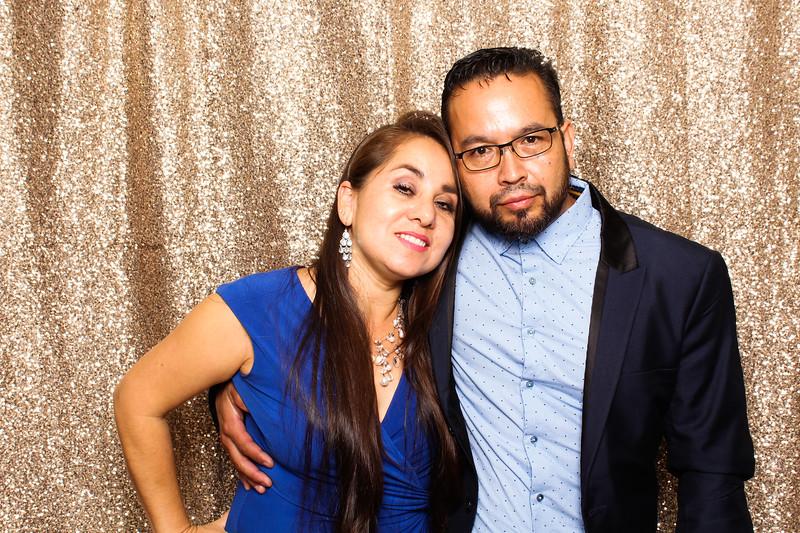 Wedding Entertainment, A Sweet Memory Photo Booth, Orange County-228.jpg