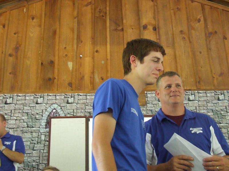 Camp Hosanna 2012  Week 1 and 2 208.JPG